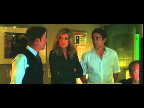 Nightcrawler Movie CLIP   We