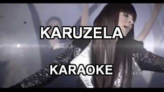 Sylwia Grzeszczak - Karuzela [karaoke/instrumental] - Polinstrumentalista