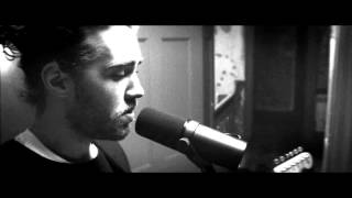 Matt Corby - Brother [Stripped Back Version]