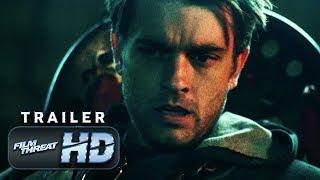ARTIK   Official HD Trailer (2018)   HORROR   Film Threat Trailers