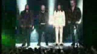 Tribute to Metallica (Sum 41)