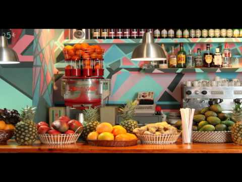 Batidos de frutas para adelgazar caseros restaurant