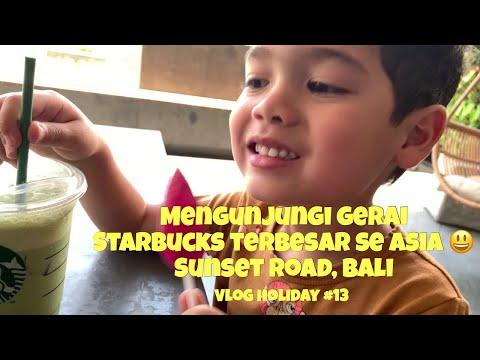 starbucks-terbesar-di-asia-tenggara-|-starbucks-reserve-dewata-bali-|-#13