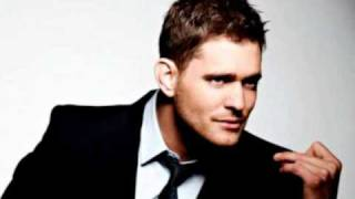Michael Bublé - Everything + Lyrics