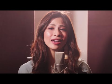'di-na-muli-//-themesong-of-sid-&-aya-(acoustic-version-by-janine-teñoso)