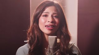 Download lagu  Di Na Muli Themesong of SidAya Acoustic Version by Janine Teñoso MP3