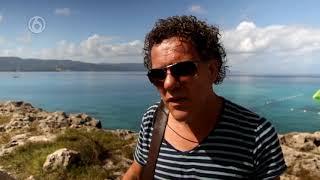 Oplichters in het Buitenland - S02E04 Deel 1/5 - Jamaica
