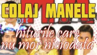 DJ SEBI - SELECTIE CU MANELE DE TOP [ IUNIE 2019 ] image