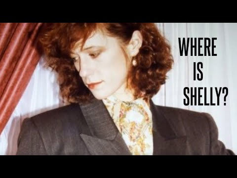 Where is Shelly Miscavige, the vanished wife of Scientology's leader?