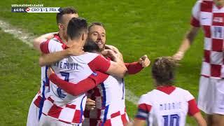 Hrvatska - Francuska 1:2   Poljska - BIH 3:0   Golovi sa Mečeva   SPORT KLUB FUDBAL