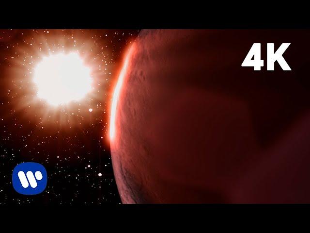 david-guetta-love-dont-let-me-go-music-video-davidguetta