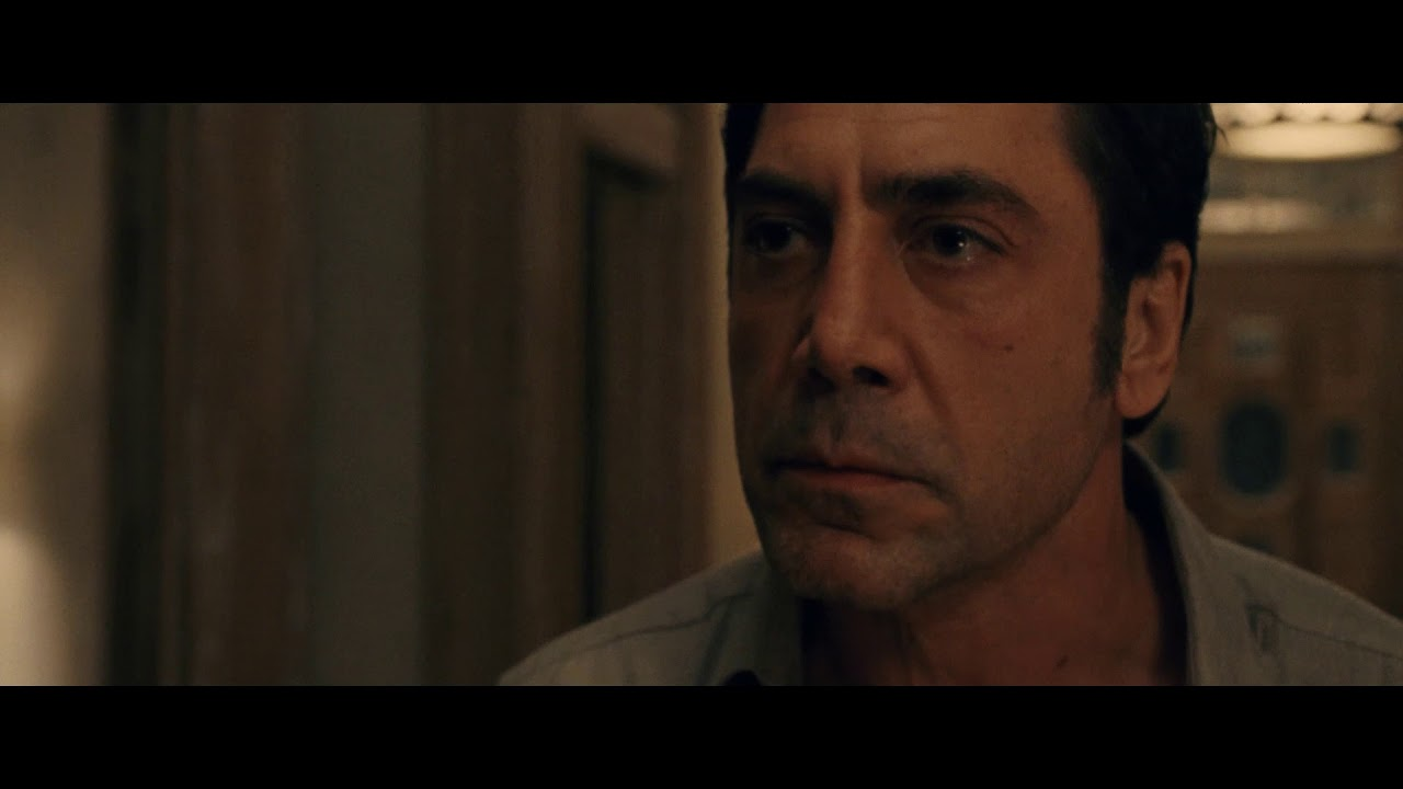 Download mother! | facets | paramount pictures uk