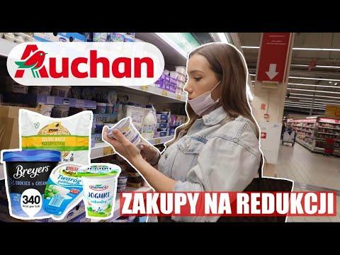 Download ZAKUPY NA REDUKCJI