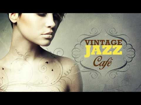 Time - Pink Floyd`s Song - Vintage Jazz Café Trilogy! - New 2017!