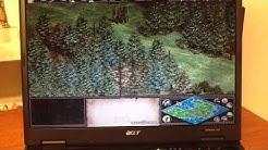 Grafikfehler bei alten Computerspielen beseitigen bei Windows 7