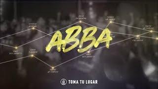 Abba (Nunca Falla) // Toma Tu Lugar Video (Live) Oficial