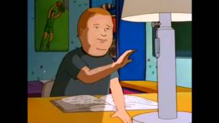 [YTP] Bobby Hill is Big Fat Pervert