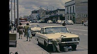 Mexico 1963