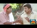 Vadivelu Comedy Scene Collection 1 | வடிவேலு | HD | Cinema Junction