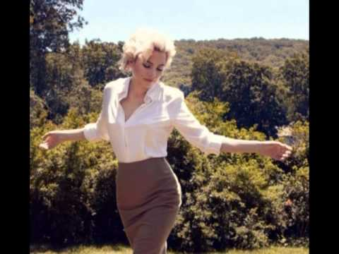 Michelle williams my week with marilyn - 3 part 5