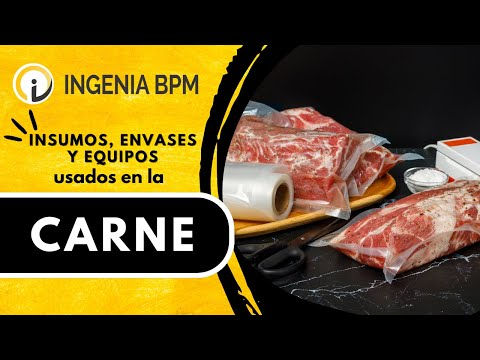 Pescados y Mariscos from YouTube · Duration:  26 minutes 46 seconds