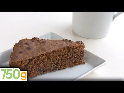recette-du-gâteau-au-chocolat-au-micro-ondes---750g