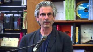 Mark Epstein: The Trauma of Everyday Life