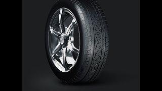 Как выбрать автомобильные шины(Как выбрать автомобильные шины? Про то, как выбрать автомобильную шину, уже долгое время ведутся дискуссии,..., 2014-03-06T06:39:53.000Z)