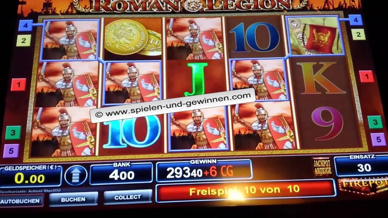 Spielen Und Gewinnen.Com