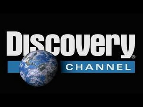 Discovery Channel - Documental Moringa Oleifera En Español