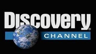 Discovery Channel - Documental Moringa Oleifera En Español