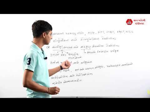 GPSC Syllabus Explanation I Gyan Academy I Gandhinagar I Mayank Patel, Deputy Collector, Surat