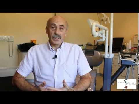 Sleep Dentistry Melbourne - Pain Free Sedation Dentist Cost - Dr George Olstein Dentist Melbourne