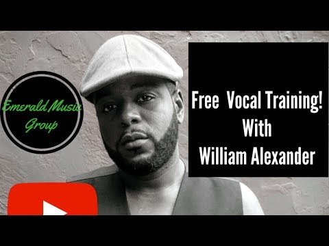 Singing Lessons - Make Money Online And Generate Profits No Start-Up Fee Required