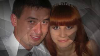 Крым. Крымско-татарская свадьба.