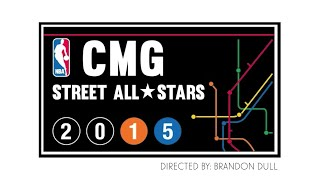 yo gotti x cmg nba all star weekend 2015 takeover vlog