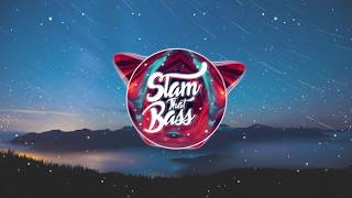 Video Zedd, Alessia Cara - Stay (BOXINLION & Maliboux Remix) download MP3, 3GP, MP4, WEBM, AVI, FLV Maret 2018