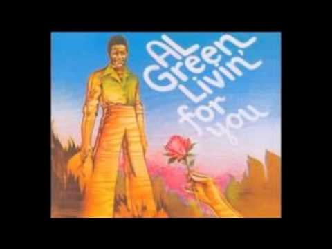 Unchained Melody - Al Green