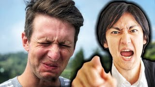 Top 5 WORST Things About Being a Foreigner in China
