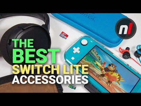 the-best-switch-lite-accessories