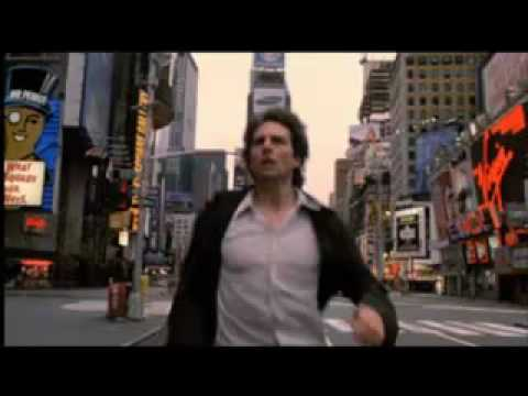 Vanilla Sky Theme Music ---  Extended Remix