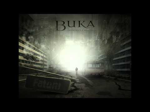 Jukasz Subbassa instrumental