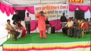 Download Latest Ragni  // Kis Kis Ke Dukh Dur Kara // Full HD  // NDJ Music MP3 song and Music Video