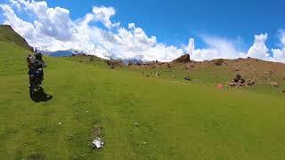 Heaven on Earth, Buni Chitral
