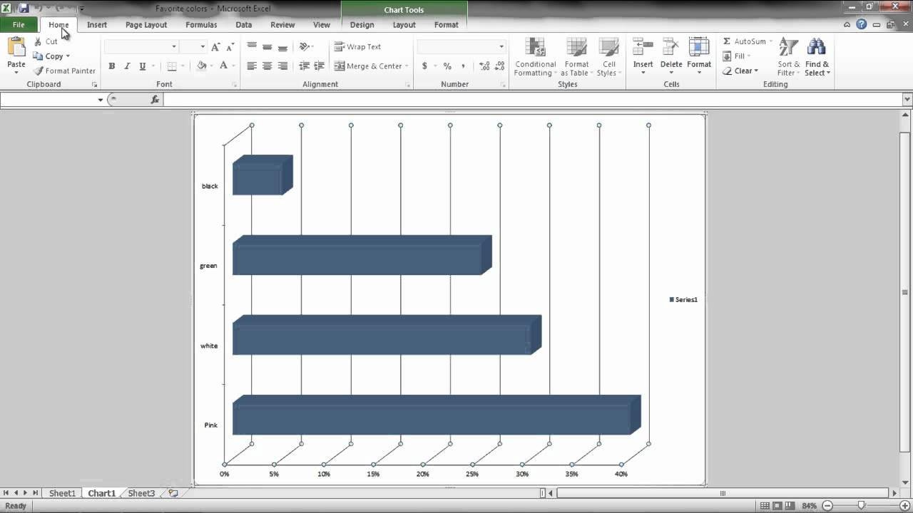 how to copy charts from excel to powerpoint youtube - 55 How Copy Excel Sheet Into Word Relevant