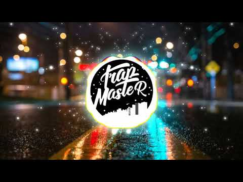 TRAP-Brandon Beal - Twerk It Like Miley (Dawin Remix) ft. Christopher, Dawin mp3 letöltés