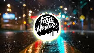 TRAP-Brandon Beal - Twerk It Like Miley (Dawin Remix) ft. Christopher, Dawin