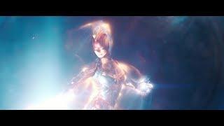 Captain Marvel - Bande-annonce 3 VOST