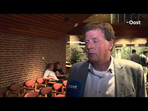 Geen raadsmeerderheid voor extern onderzoek naar integriteit ambtenaren Staphorst