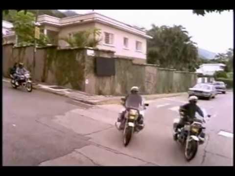 Yo Tengo Un Angel (Video Oficial Full +)